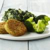 Une alternative aux plats » magouilles » à base de cheval…. les croquettes de poissons surgelés signés Jamie Oliver