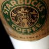 Starbucks prend le large avec la Navy Américaine.