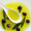 Une nouvelle vertu pour l'huile d'olive : Coupe faim