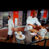 Top Chef – Saison 4 – épisode 7 :  Joris fait l'unanimité – Un parcours de gagnant