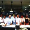 Rendez-vous ce soir sur M6 et retrouvez J. Pourcel à – Top Chef Saison 4 – auprès de Joris Bijdendijk