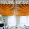 » Ametsa » la table londonienne de Elena Arzak