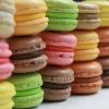 Retenez la date : le 20 mars la journée du Macaron pour une bonne action