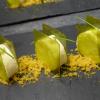 Singapour : Trio Cuisine – Second Opus