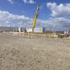 Dans 3 semaines vous pourrez découvrir la plage » Carré Mer » version 2013