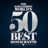 Le classement de tête des Meilleurs Restaurants du Monde va t'il changer ?