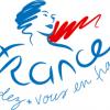 La France est elle encore le plus beau pays du monde pour les touristes étrangers ?