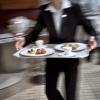 Moralisation – la cuisine Française est-elle touchée ?