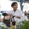 Top Chef 2013 – Naoëlle traitée de tricheuse par la presse. Profondément blessée elle se défend