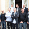 » Toques et Toqués «, les chefs de Montpellier se mobilisent pour fêter la cuisine du Sud