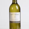 Le vigneron du mois : Domaine du Mas Crémat à Espira de l'Agly