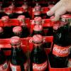 La recette du Coca Cola en vente sur Ebay