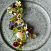 Noma, une table pas loin de la perfection