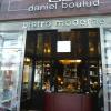 À Singapour… Jouez la note Bistrot de Daniel Boulud … Welcome dans ce bout de France