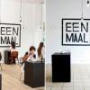 À Amsterdam, création d'un » pop-up » restaurant pour célibataire … !
