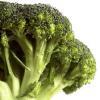 Huit aliments faciles à trouver, que, contre toute attente, vous devriez commencer à manger