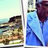 - Vogue – vers le Brésil pour les chefs Atala et Ducasse