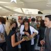 « Languedoc-Roussillon, le Sud à vivre »