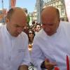 Tour de France 2013 – Grande Fête populaire à Montpellier -