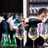 La grande tendance du vin au verre