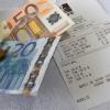 La restauration française plombée par une crise économique alourdie par de mauvaises orientations