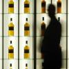 Les Duty Free sont devenus le 6 éme continent du commerce, surtout pour les alcools haut de gamme