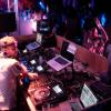 C'est parti pour les Plages Musicales … Deux soirées de musique en Live à Carré Mer