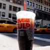NYC … les boissons gazeuses auraient-elles encore de beaux jours devant elles ?