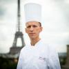 Maison Blanche Paris – Coup de coeur pour le Homard Breton par le chef H. Nepple
