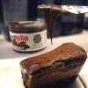 Nutella va poursuivre en justice Nugtella la pâte à tartiner au cannabis