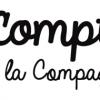 Montpellier  » Au Comptoir de la Compagnie «, la nouvelle adresse – Italian Food – des frères Pourcel