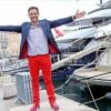 » Dans la peau d'un chef » en avant-acces sur France 2, la concurrence sera dure pour Michalak