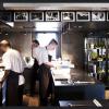 Pour Noma, René Redzépi à Copenhague a pensé sa nouvelle cuisine autrement