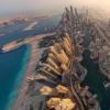 A Dubaï, les restaurants de grands chefs se multiplient, les Anglais sont les plus présents sur le marché.