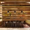 Design : l'idée du » café/boulangerie à la française » version contemporaine séduit le monde entier