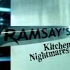 Gordon Ramsay a t'il la recette miracle pour sauver un restaurant de sa fermeture ?