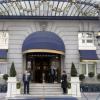- Paris – Le monde des Palaces continue sa révolution ….. une nouvelle concurrence s'installe.
