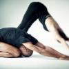 Le Yoga Gastronomique …. vous connaissez ?