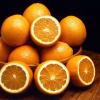 Vitamine C …. détrompez-vous, ce n'est pas l'orange qui en contient le plus