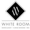 Maison Blanche Paris – Les soirées White Room Reviennent -