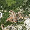 Le lard de Colonnata, une petite merveille … né au pied des Alpes Italiennes