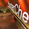 Nouvelle sauce et grosse artillerie pour « MasterChef » dès le 20 septembre sur TF1- Street Food et Food Truck en prime…