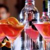 Les ex pays de l'Europe l'Est en tête des consommateurs d'alcools dans le monde… quelques surprises dans la classement !