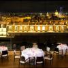 Avec la cuisine de Maison Blanche à Paris, voyagez dans les régions de France