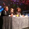 - Montpellier Events – de l'ambition et du dynamisme pour son développement