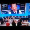 Comme en France, la Télévision espagnole exploite le filon » Cuisine «