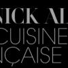 » Ma Cuisine Française » – Bible gastronomique Contemporaine -