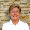 Patricia Wells – confidence d'une gastronome : personne n'a vu venir la mondialisation de l'alimentation !