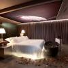 L'hôtellerie de Luxe Internationale opère une forte poussée en Afrique