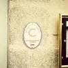 Collège Culinaire de France tisse sa toile pour recruter des » Restaurant de Qualité «